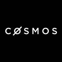 Cosmos explorer to Search all the information about Cosmos